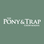 Pony and Trap