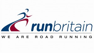 RunBritain logo_[1826]_0_587_0