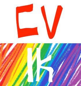 2015CV1KLogo