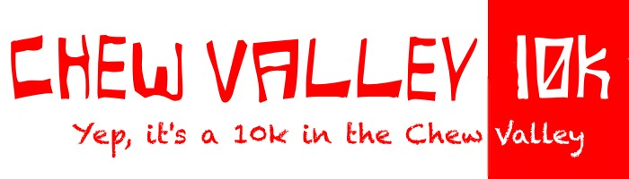 ChewValley10k
